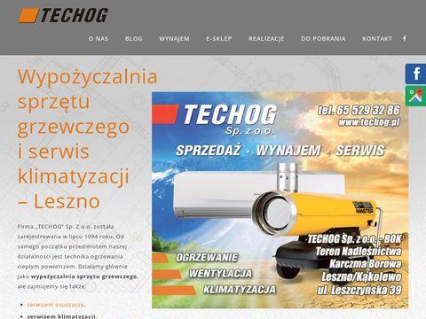Techog.pl