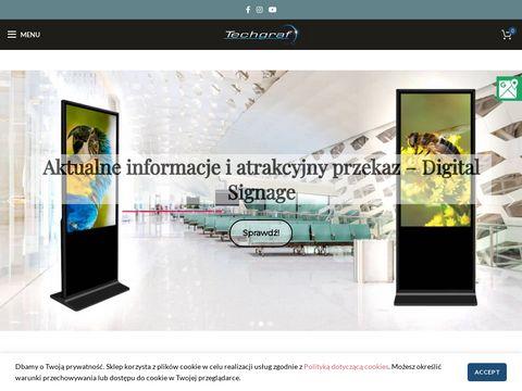 Techgrafq.pl