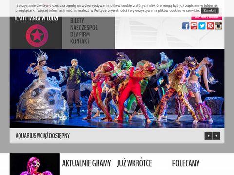 Teatrv6.pl