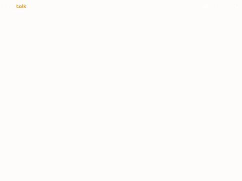 Time2talk.pl - angielski dla firm kursy