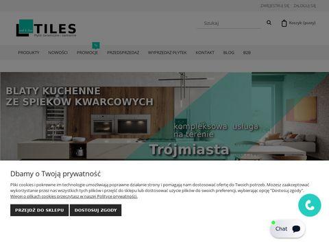 Tiles.com.pl