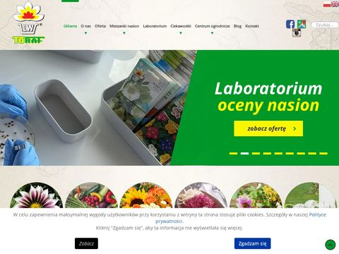 Toraf.pl