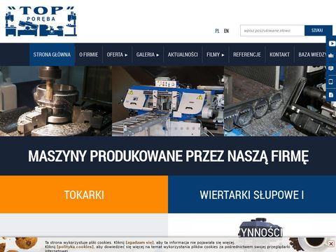 Top.nom.pl