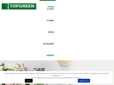 Topgreen.pl