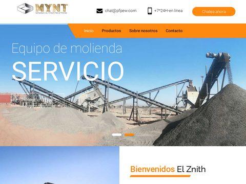Topinstal-instalacje.pl