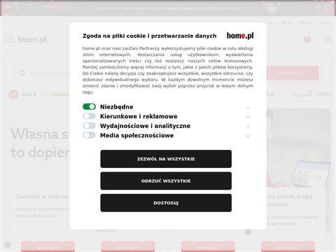 Usmiech.com.pl