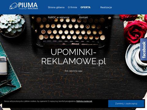 Reklama Opole