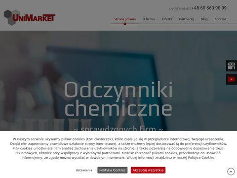 Unimarket.net.pl