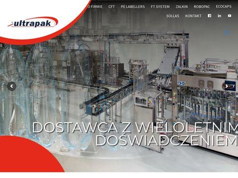 Ultrapak.pl
