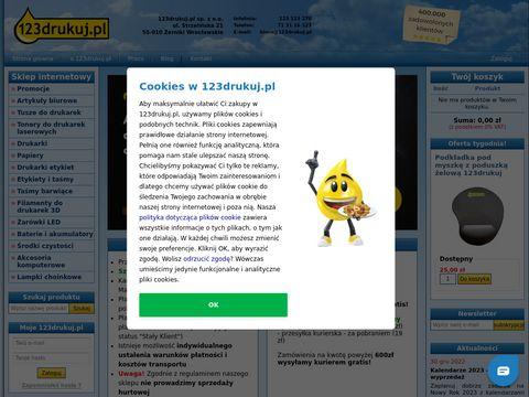 Digital revolution poland Sp. z o.o.