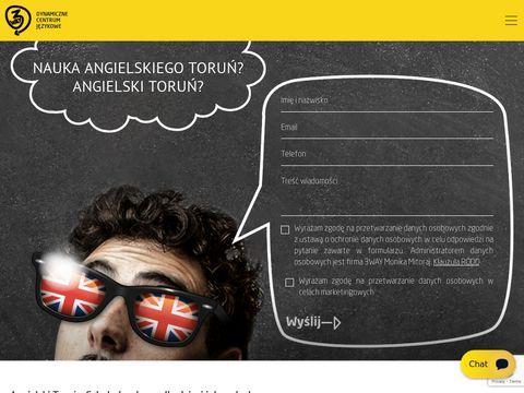 123.way.pl lektor językowy
