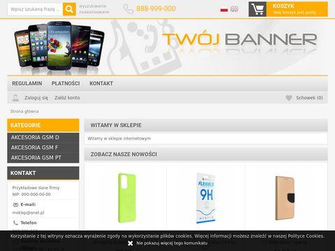 4msklep.pl odpowiednia jakość obrazu