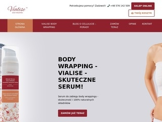 Vialisebodywrapping.pl