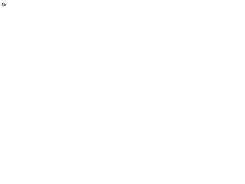 Villa Ula - dom gościnny pobierowo