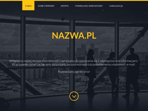 Visaandwork.pl zatrudnianie cudzoziemców