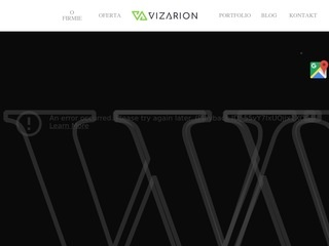 Vizarion.com