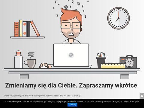 Vasilisa.pl rosyjski prawnik w Polsce