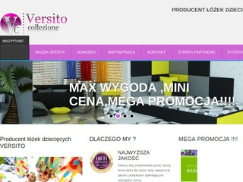 Versito.pl