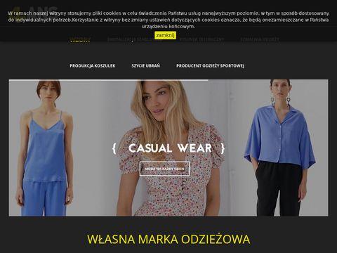 4lans.pl