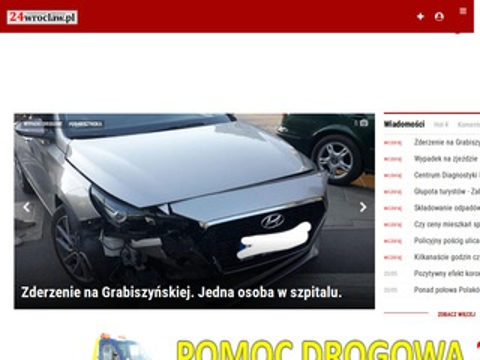24wroclaw.pl