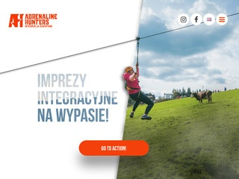 Integracjazakopane.pl imprezy integracyjne