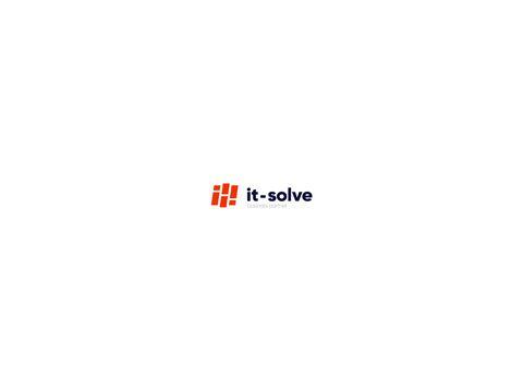 It-solve.pl - firma programująca aplikację