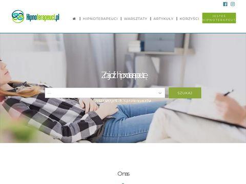 Hipnoterapeuci.pl
