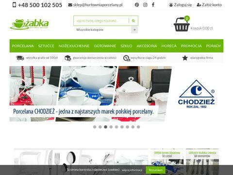 385c32260611ff Lewandowscy.pl części elektroniczne - Top Strony - Katalog dobrych stron