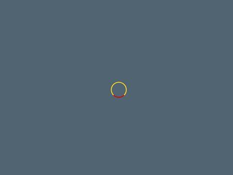 Konserwacjazurawi.com.pl