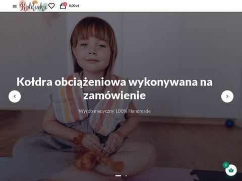 Kolderka.net