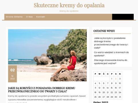 Komorkilokatorskie.net.pl