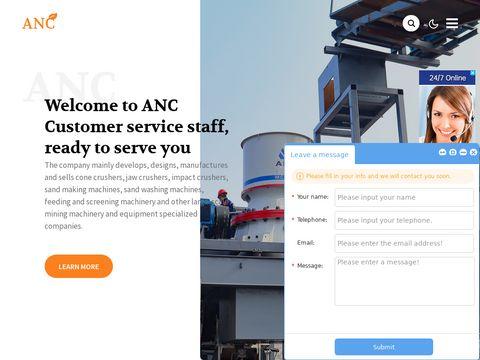 Kompresory-sprzedaz.pl