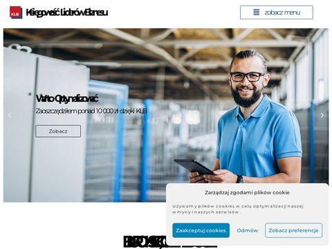 Klb-biuro.pl