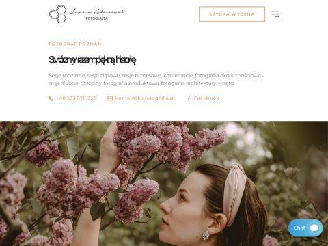 Jafotografia.pl