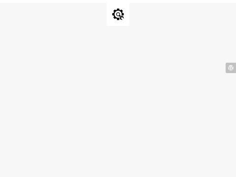 Merryme.pl zaproszenia ślubne pracownia