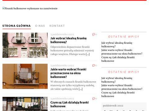 Mimartangels.pl wyroby dekoracyjne
