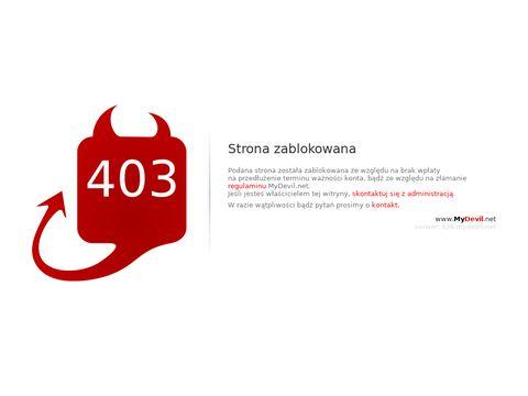 Mieszkalnik.info mieszkania inwestycyjne Kraków