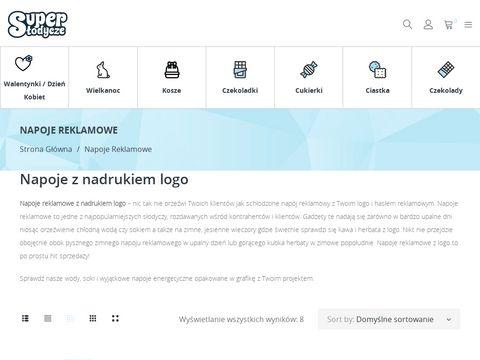 Mrdark.pl sklep online