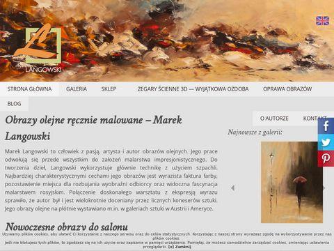 Langowski.net.pl