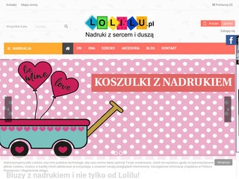 Lolilu.pl