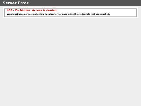 Obraczki.pl - wyjątkowa biżuteria ślubna