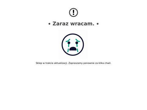 Onlineworld.pl sklep z nowymi technologiami