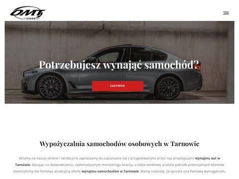Omt-wypozyczalnia-samochodow.pl