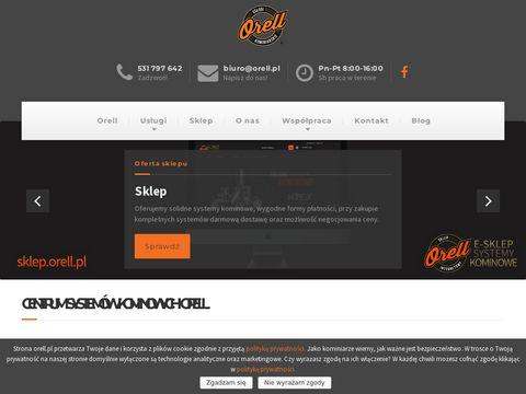 Orell.pl