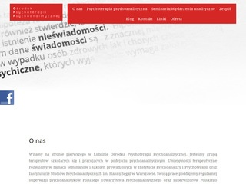 Opplublin.pl
