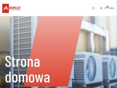 Neopellet.pl