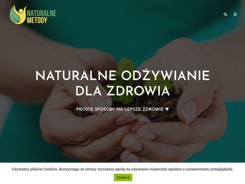 Naturalnemetody.pl
