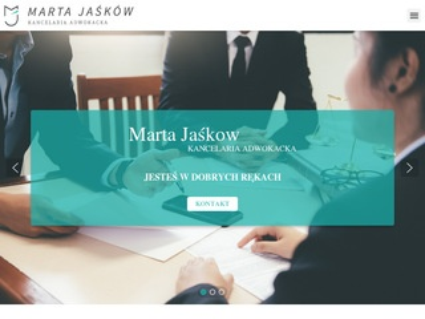 Adwokat-jaskow.pl