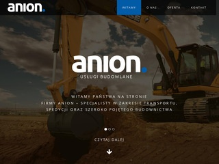 Anion-transport.pl