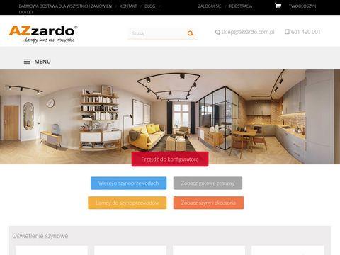 Azzardo.com.pl